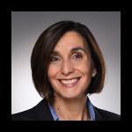 Dr. Beatriz Conde Gallego
