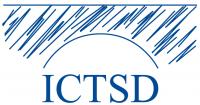 logo_ICTSD